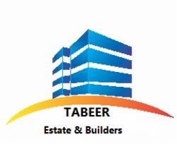 real estate property RAWALPINDI