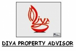 real estate property ISLAMABAD