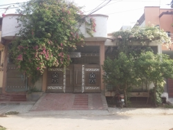 Commercial for Sale Samundry Road FAISALABAD