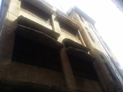 Commercial for Sale Other Location GUJRAT