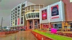 Commercial for Sale Latifabad HYDERABAD