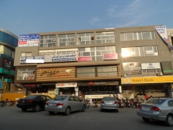 Commercial for Sale F-11 Sector ISLAMABAD