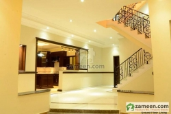 Commercial for Sale Other Areas ISLAMABAD