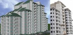House for Sale Gulshan-e-Maymar KARACHI