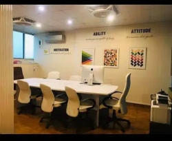 Commercial for Sale Gulberg LAHORE