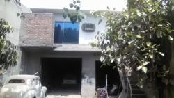 Commercial for Sale ICCHRA LAHORE