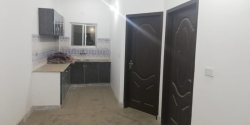 Commercial for Sale Marghazar Colony LAHORE