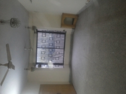 House for Rent G-8 Sector ISLAMABAD