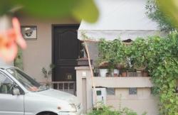 House for Sale Paragon city LAHORE