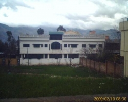 House for Sale Kaghan Colony ABBOTTABAD