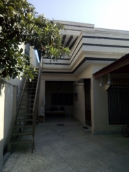 House for Rent Kaghan Colony ABBOTTABAD