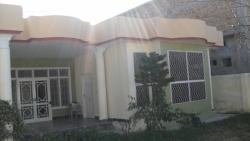 House for Sale Kakul Road ABBOTTABAD
