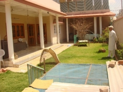 House for Sale Mansehra Road ABBOTTABAD