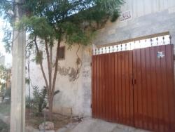 House for Sale Jaranwala Road FAISALABAD