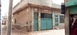 House for Rent Millat Road FAISALABAD