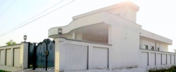 House for Sale G.T Road GUJRANWALA