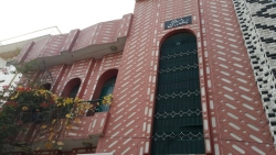 House for Sale Other Location GUJRANWALA