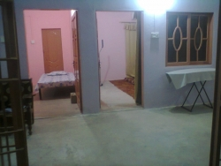 House for Sale Jamshoro HYDERABAD