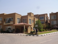 House for Sale Bahria Town ISLAMABAD