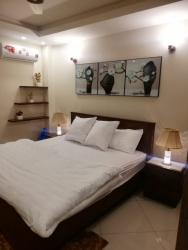 House for Rent Bahria Town ISLAMABAD
