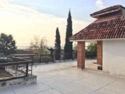 House for Sale Bani Gala ISLAMABAD
