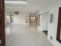 House for Sale DHA-2 Defence Phase 2 ISLAMABAD