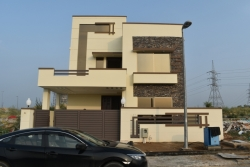 House for Sale DHA Defence Housing Authority ISLAMABAD