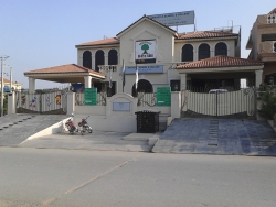 House for Sale E-11 Sector ISLAMABAD