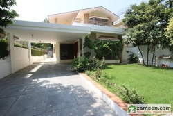 House for Rent F-8 Sector ISLAMABAD
