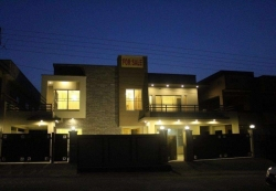 House for Sale Korang Town ISLAMABAD