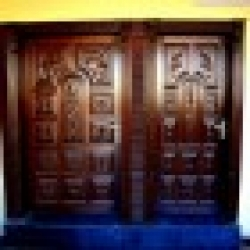 House for Sale Other Areas ISLAMABAD