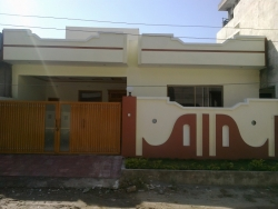 House for Sale Soan Garden ISLAMABAD
