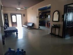 House for Sale Bahadurabad KARACHI