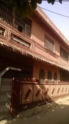 House for Sale Buffer zone KARACHI