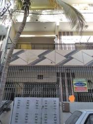 House for Rent Buffer zone KARACHI
