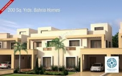 House for Sale Clifton KARACHI
