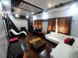 House for Sale Clifton KARACHI