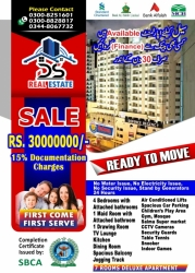 House for Sale Defence View Ph-1 KARACHI