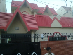 House for Sale Gulistan-e-Jauhar KARACHI