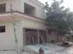 karachi real estate for sale