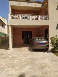 House for Sale Gulistan-e-Jauhar KARACHI