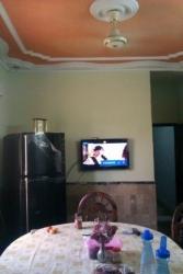 House for Sale Gulshan-e-Iqbal KARACHI