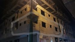 House for Sale Malir KARACHI