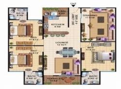 House for Rent NAZIMABAD / NORTH NAZIMABAD KARACHI