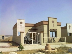House for Sale Northern Bypass KARACHI