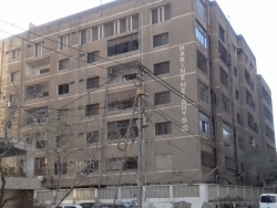 House for Rent Other Areas KARACHI