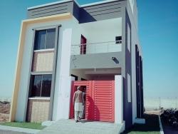 gwadargwadar real estate for sale