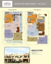 House for Sale Other Areas KARACHI
