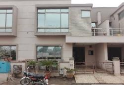 House for Sale Tariq Road KARACHI