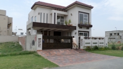 House for Sale A.W.T LAHORE